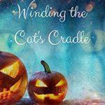 [PDF] [EPUB] Winding the Cat's Cradle Download
