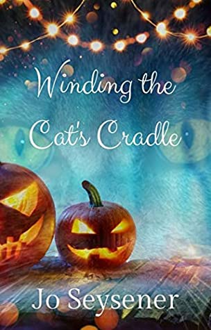 [PDF] [EPUB] Winding the Cat's Cradle Download by Jo Seysener