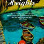 [PDF] [EPUB] Windward Heights Download