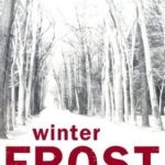 [PDF] [EPUB] Winter Frost (DI Jack Frost #5) Download