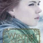 [PDF] [EPUB] Winter's Secret (Northern Intrigue, #1) Download