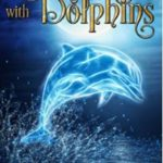 [PDF] [EPUB] Witching with Dolphins Download