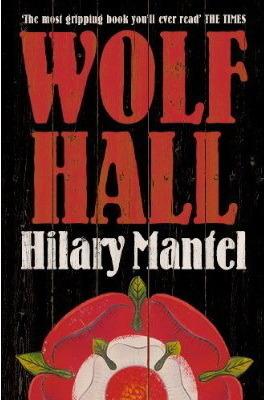 [PDF] [EPUB] Wolf Hall (Thomas Cromwell, #1) Download by Hilary Mantel