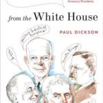 [PDF] [EPUB] Words from the White House: Words and Phrases Coined or Popularized by America's Presidents Download