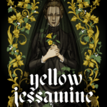 [PDF] [EPUB] Yellow Jessamine Download
