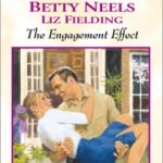 [PDF] [EPUB] The Engagement Effect: An Ordinary Girl\A Perfect Proposal Download