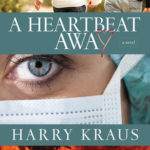 [PDF] [EPUB] A Heartbeat Away Download
