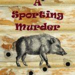 [PDF] [EPUB] A Sporting Murder (Eve Appel Mysteries, #3) Download