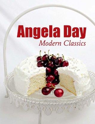 [PDF] [EPUB] Angela Day Modern Classics Download by Jenny Kay