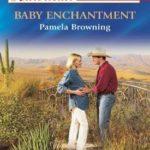 [PDF] [EPUB] Baby Enchantment Download