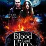 [PDF] [EPUB] Blood and Fire (The Vampires of Shadow Hills, #2) Download