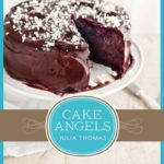 [PDF] [EPUB] Cake Angels Text Only: Amazing gluten, wheat and dairy free cakes Download