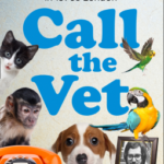 [PDF] [EPUB] Call the Vet: My Life as a Young Vet in 1970s London Download