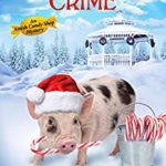 [PDF] [EPUB] Candy Cane Crime (Amish Candy Shop Mystery #5.5) Download