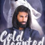 [PDF] [EPUB] Cold Hearted: An Alaskan Werewolf Romance Download