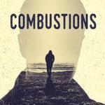 [PDF] [EPUB] Combustions Download