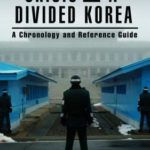 [PDF] [EPUB] Crisis in a Divided Korea: A Chronology and Reference Guide Download