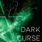 [PDF] [EPUB] Dark Curse (Darkhaven Saga, #5) Download