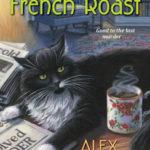 [PDF] [EPUB] Death by French Roast Download