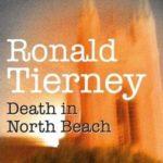 [PDF] [EPUB] Death in North Beach (Paladino and Lang, #2) Download