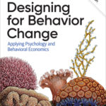 [PDF] [EPUB] Designing for Behavior Change: Applying Psychology and Behavioral Economics Download