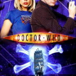 [PDF] [EPUB] Doctor Who: The Resurrection Casket (Doctor Who: New Series Adventures #9) Download