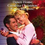 [PDF] [EPUB] Down Home Carolina Christmas [Harlequin American Romance Series #1186] Download