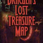 [PDF] [EPUB] Dracula's Lost Treasure Map Download