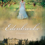 [PDF] [EPUB] Edenbrooke (Edenbrooke, #1) Download