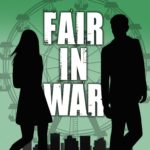 [PDF] [EPUB] Fair in War (The Accidental Cases of Emily Abbott, #8) Download