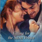 [PDF] [EPUB] Falling for the Secret Prince Download