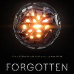 [PDF] [EPUB] Forgotten Star Download