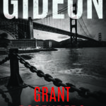 [PDF] [EPUB] Gideon Download