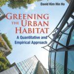 [PDF] [EPUB] Greening the Urban Habitat: A Quantitative and Empirical Approach Download