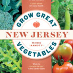 [PDF] [EPUB] Grow Great Vegetables in New Jersey Download