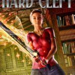[PDF] [EPUB] Hard Cleft: An Unofficial Legend of The Secret World (Book 5) Download