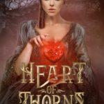 [PDF] [EPUB] Heart of Thorns (Thornwood Fae, #1) Download