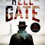 [PDF] [EPUB] Hell Gate Download