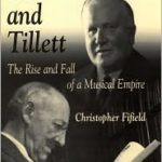 [PDF] [EPUB] Ibbs and Tillett: The Rise and Fall of a Musical Empire Download