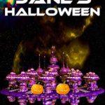 [PDF] [EPUB] Jane's Halloween (The Hunter Imperium #8.5) Download