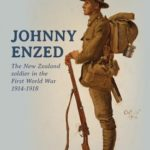[PDF] [EPUB] Johnny Enzed: The New Zealand Soldier in the First World War 1914-1918 Download