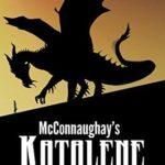 [PDF] [EPUB] Katalene the Hollow Download
