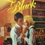 [PDF] [EPUB] Lady in Black Download