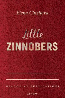 [PDF] [EPUB] Little Zinnobers Download by Elena Chizhova
