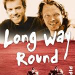 [PDF] [EPUB] Long Way Round: Der wilde Ritt um die Welt Download
