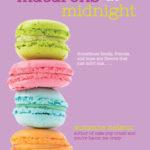[PDF] [EPUB] Macarons at Midnight (Wish, #2) Download