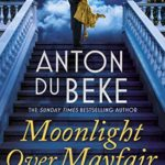 [PDF] [EPUB] Moonlight Over Mayfair Download