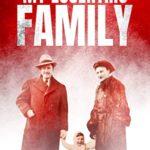 [PDF] [EPUB] My Eccentric Family: Memories from a Communist, Mafioso, Zionist Past Download