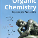 [PDF] [EPUB] Organic Chemistry: Concepts and Applications Download