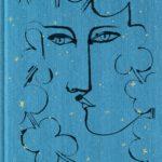 [PDF] [EPUB] Pandora's Jar: Women in the Greek Myths Download